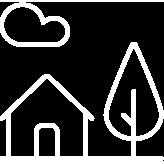Einfamilienhäuser von Binder Bauunternehmen